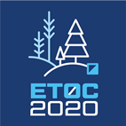 Etoc2020_square_blue_bg - kopia