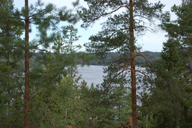 Kisakallio pieni maisema.JPG