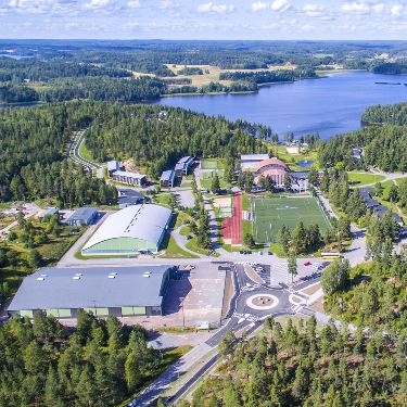 Kisakallio - Copy