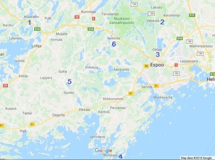 Map ETOC 2020 areas - Copy