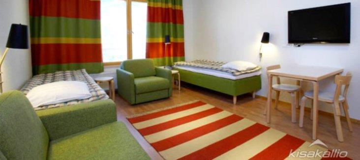 Hotelli_Kataja_1-2_laatikko.543c8f9048