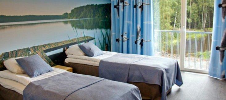 Hotelli_Kataja_3-4_laatikko.543c8f9048